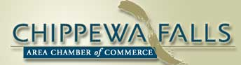 Chippewa Falls Chamber of Commerce